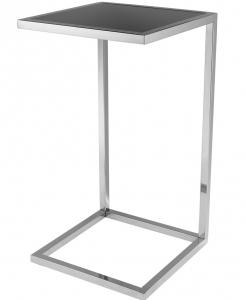 Журнальный столик Galleria 33X33X60 CM