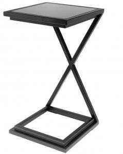 Журнальный столик Cross 33X33X60 CM