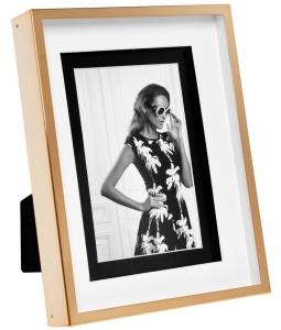 Рамка для фото Gramercy 17X22 CM