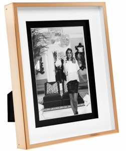 Рамка для фото Gramercy 21X26 CM