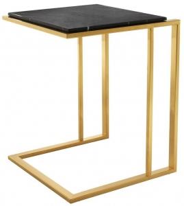 Приставной столик Cocktail 45X45X58 CM