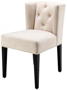 Обеденный стул Boca Raton 48X56X79 CM