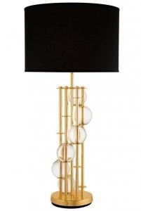 Настольная лампа Lorenzo 43X43X85 CM