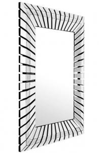 Зеркало Granduca 90X120 CM