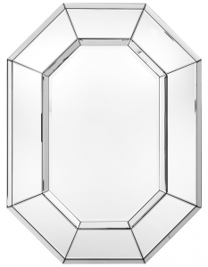 Зеркало le Sereno 80X106 CM
