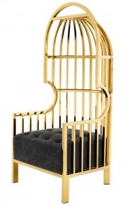 Кресло Bora Bora 68X68X150 CM