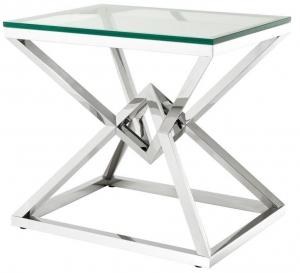 Журнальный столик Connor 51X65X60 CM