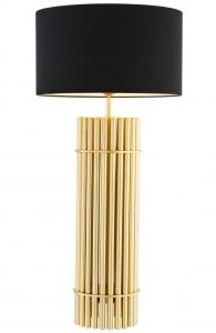 Настольная лампа Reef 45X45X97 CM