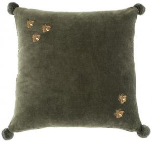 Декоративная подушка Salgado 50X50 CM