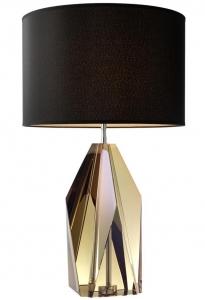 Настольная лампа Setai 43X43X72 CM
