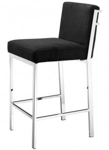 Барный стул Scott 43X54X91 CM