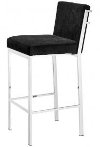 Барный стул Scott 43X54X101 CM
