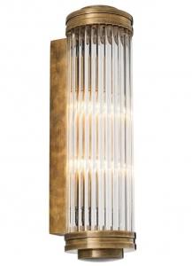 Настенный светильник Gascogne 11X14X40 CM