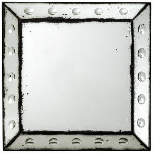 Зеркало Madeira 40X40 CM