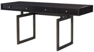 Письменный стол Executive 160X55X76 CM