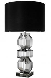 Настольная лампа Mornington 43X43X76 CM
