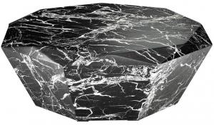 Журнальный стол Diamond 101X101X32 CM