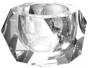 Чаша декоративная Tampa 17X17X13 CM