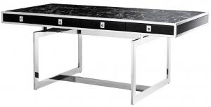 Письменный стол Evolution 190X90X75 CM