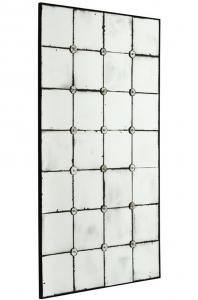 Зеркало Cedar 80X140 CM
