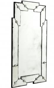 Зеркало состаренное Estero 80X140 CM