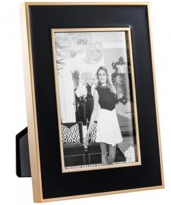 Рамка для фото Lantana 15X21 CM