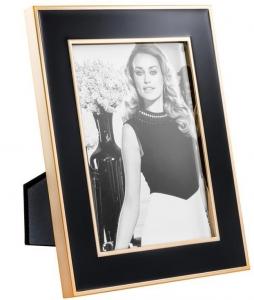 Рамка для фото Lantana 18X23 CM