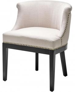 Обеденный стул Boca Grande 59X56X80 CM
