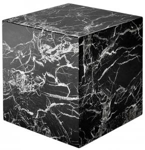 Столик Cube Link 50X50X50 CM