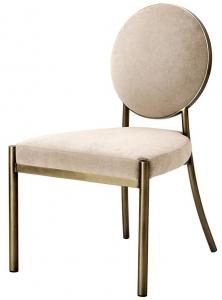Обеденный стул Scribe 56X63X91 CM