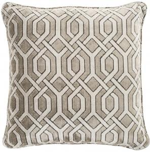 Декоративная подушка Trellis 60X60 CM