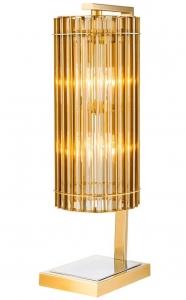 Настольная лампа Pimlico 18X23X66 CM