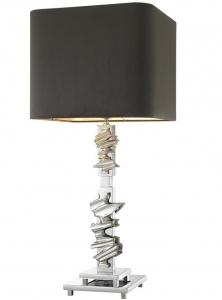 Настольная лампа Abruzzo 20X35X28 CM