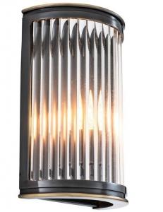 Настенный светильник Alice 21X11X32 CM
