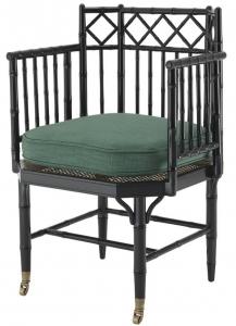 Кресло Xavier 58X52X85 CM