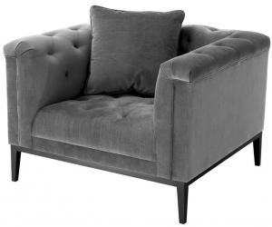 Кресло Cesare 103X97X75 CM