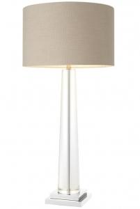 Настольная лампа Oasis 48X48X103 CM