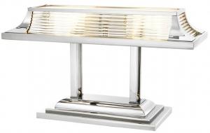 Настольная лампа Havana 69X29X40 CM