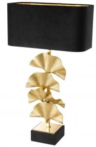 Настольная лампа Olivier 45X23X78 CM