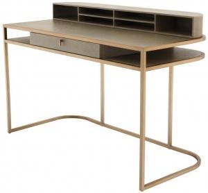 Рабочий стол Highland 130X60X75 CM