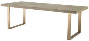 Обеденный стол Remington 230X100X75 CM