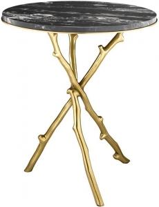 Журнальный столик Westchester 50X50X57 CM