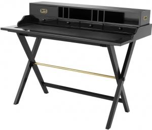 Стол бюро Sahara 120X65X82 CM