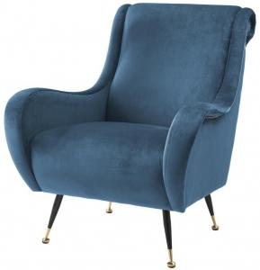 Кресло Giardino 80X90X88 CM