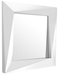 Зеркало Rivoli 100X100 CM