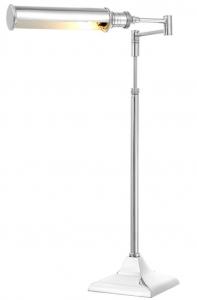 Настольная лампа Kingston 16X20X53-61 CM