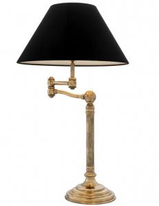 Настольная лампа Regis 50X50X90 CM