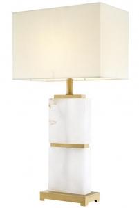 Настольная лампа Robbins 39X21X72 CM