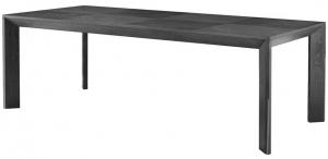 Обеденный стол Tremont 225X100X75 CM