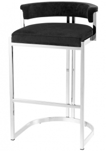 Барный стул Dante 49X47X81 CM